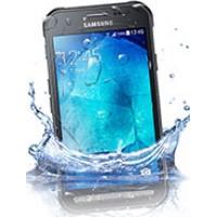 Egyéb Samsung szériák