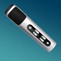 Egyéb audió termékek