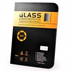 GLASS PROFESSIONAL IPAD MINI 4/5 ÜVEG FÓLIA CLEAR