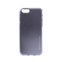MERCURY GOOSPERRY I-JELLY IPHONE 6G/6S 4.7 TPU TOK GRAFIT