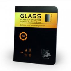 GLASS PROFESSIONAL SAMSUNG TAB S4 10.5 T830 ÜVEG FÓLIA CLEAR