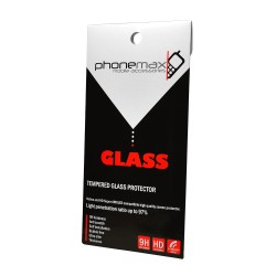 MAGIC GLASS LG K50 / Q60 ÜVEG FÓLIA CLEAR