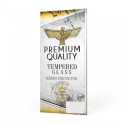 PHONEMAX PREMIUM QUALITY LG K50  / Q60 ÜVEG FÓLIA CLEAR