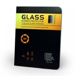 GLASS PROFESSIONAL SAMSUNG TAB A 8.0 T290 ÜVEG FÓLIA CLEAR