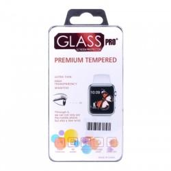 GLASS PRO HUAWEI WATCH GT 2 1,2 (42MM) ÜVEG FÓLIA CLEAR