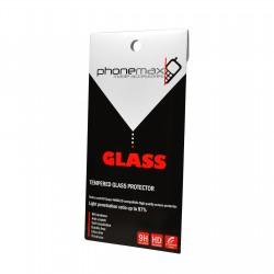 MAGIC GLASS SAMSUNG GALAXY A41 A415F ÜVEGFÓLIA CLEAR