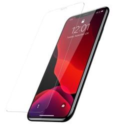 BASEUS 0.15MM EDZETT ÜVEGFÓLIA (IPHONE XS MAX / 11 PRO MAX) CLEAR