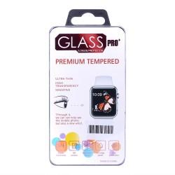 GLASS PRO SAMSUNG GALAXY WATCH 3 (45MM) ÜVEG FÓLIA CLEAR