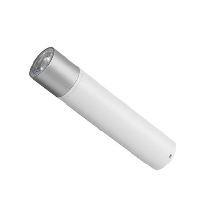 XIAOMI 3250MAH MI POWER BANK FLASHLIGHT