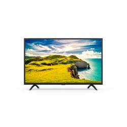 XIAOMI MI LED TV 4A 32COL