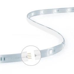 XIAOMI YEELIGHT LIGHTSTRIP PLUS EXTENSION 100CM