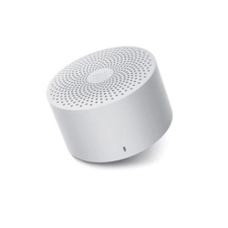 XIAOMI MI COMPACT BLUETOOTH SPEAKER 2 GREY