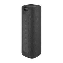 XIAOMI MI PORTABLE BLUETOOTH SPEAKER 16W BLACK